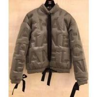 Wholesale Apparel & Fashion Mens Fashion Winter Hooded High Quality Padding Jacket from china suppliers