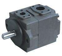 Wholesale hydraulic pumps 6-01: from china suppliers