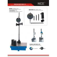 Grinding test tool for valve assembly