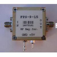 SMA SMA Frequency Divide FPS-9-15