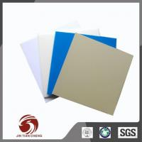 Wholesale White Polypropylene Plastic Plate Sheet for Welding Bendable from china suppliers