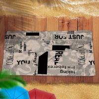 Wholesale Monogrammed Beach Towels from china suppliers