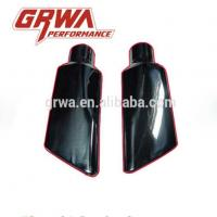 China Stainless Steel Diesel Exhaust Tips For Sale on sale