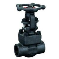 Buy cheap Valves Gate/ from wholesalers
