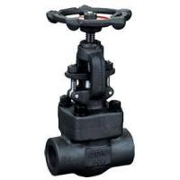 Buy cheap Valves Globe/ from wholesalers