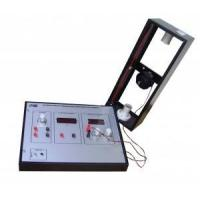 Wholesale Calibration of Temperature Measuring Instrument 3068 from china suppliers