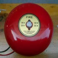 Wholesale Fire alarm bell from china suppliers
