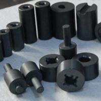 Wholesale Hard Ferrite Magnets Rotor Magnets from china suppliers