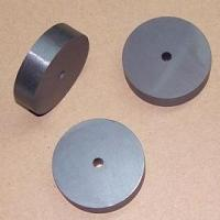 Wholesale Hard Ferrite Magnets from china suppliers