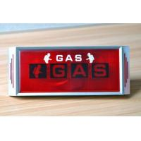 Wholesale FQ119 Gas Extinguishing Warning Indecator from china suppliers