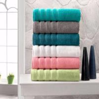 Wholesale Dobby Towels from china suppliers