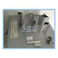 Wholesale accessory (2) from china suppliers