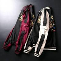 Wholesale Hot wholesale Oversize OFF-WHITE Marcelo Burlon Dickies hoodies from china suppliers