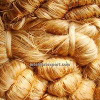Buy cheap Textiles Raw Jute from wholesalers