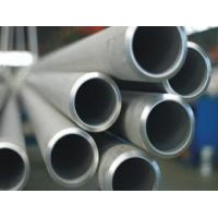 Wholesale Electric Resistance Welding piping steel pipe for minging machinery with high quilty from china suppliers