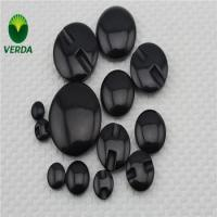 Wholesale Resin Dark Eye Buttons For Garment from china suppliers