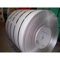 Wholesale Q345B SHS RHS BLACK STEEL TUBE AND HOLLOW SECTIONS from china suppliers