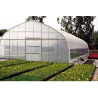 Polytunnel Products Ploytunnel (BZ-PT-1405)