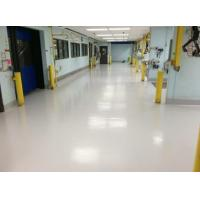 Wholesale PU Screed Systems from china suppliers