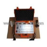 Wholesale Fireworks Firing System ID: FSELCSeries from china suppliers