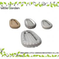 Wholesale Double-sided Baby Nest from china suppliers