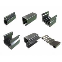 Wholesale Photovoltaic products Steel profiles from china suppliers