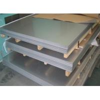 Products AH32 DH32 EH32 Hot Rolled Marine Steel Plate