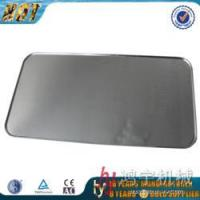 metal steel tray