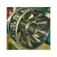 Wholesale Aerospace from china suppliers