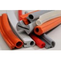 Wholesale Custom Extrusion from china suppliers