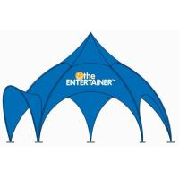 Wholesale Dome tent from china suppliers