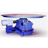 Wholesale For disc feeder (YPSH450) from china suppliers