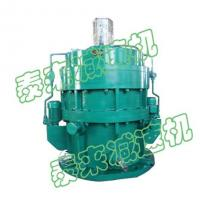 Wholesale Pellet Circle Cooler Special Special Star Wheel Reducer from china suppliers