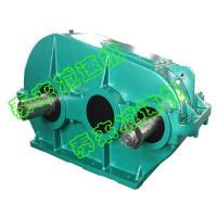 Buy cheap ZQ reducer from wholesalers