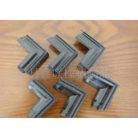Wholesale Door and Window Sealing Strip Rubber m from china suppliers