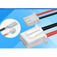 Wholesale Speaker wire DS1-4 from china suppliers
