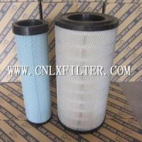 Wholesale AIR FILTER 600-185-4110,600-185-4120 from china suppliers