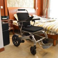 Wholesale Electric Wheelchair Indoor Electric Wheelchair from china suppliers