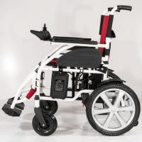 Wholesale Electric Wheelchair Electric Wheelchair for Seniors from china suppliers