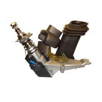 Wholesale Shacman Parts Shacman Adjustable Steering Column Assembly from china suppliers