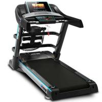 Wholesale Sports Products Treadmill from china suppliers