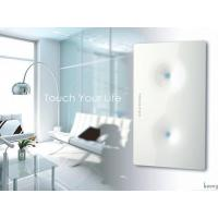 Wholesale Smart Switch On Touch smart switch (2 loops) from china suppliers