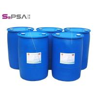 China Low VOC Solvent Adhesive LT-0312W on sale