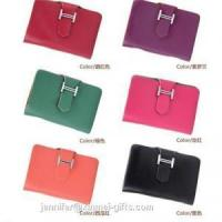 Durable and fashion ID cards case
