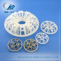 Wholesale Plastic Rosette Ring from china suppliers