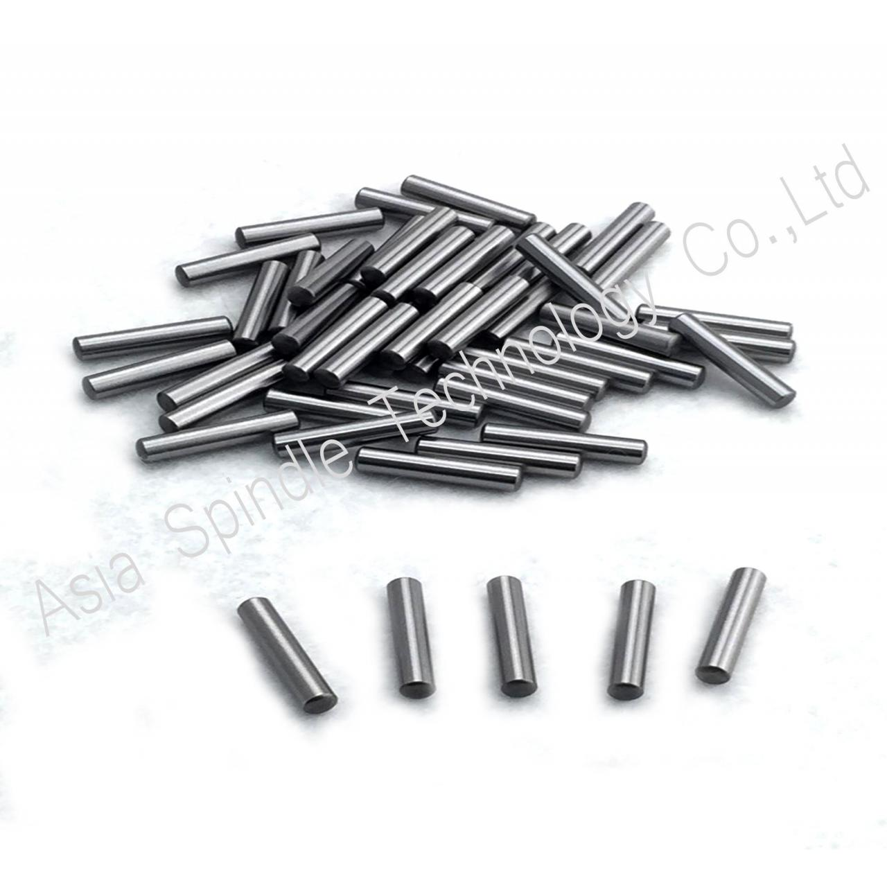 Wholesale PIN Rubber Seal from china suppliers