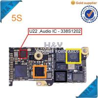 Wholesale 338S1202 ic for iphone 5s , wholesale & retail, factory price, repair parts for iphone from china suppliers
