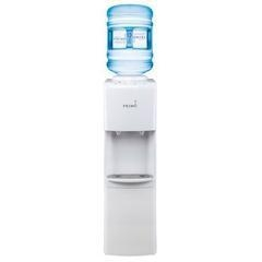 China Primo Top Loading Hot / Cold Water Dispenser