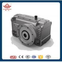 Buy cheap High quality zlyj 173 series single-screw gearbox for plastic extruder from wholesalers