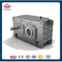 Buy cheap Power transmission high torque PV(HB) series low speed reducer Washers bevel gearbox from wholesalers